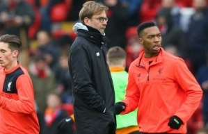 Liverpool Wont Lose To Chelsea- Manager Jurgen Klopp Assures